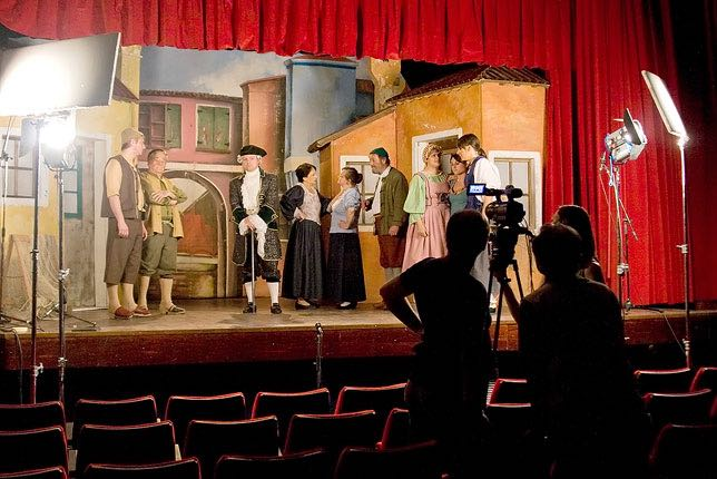 644_piccolo_teatro_sacile_goldoni_the_movie_IMG_0455